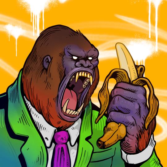 gorilla_grillz